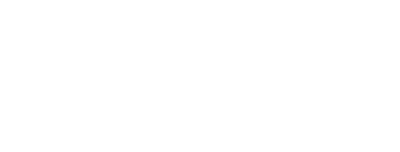 AltaMed Foundation Logo