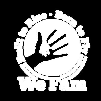 WeFam United Logo