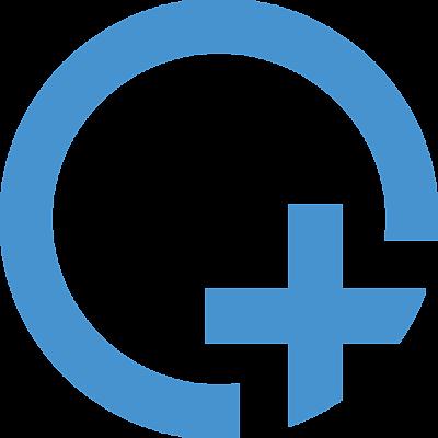 Chsc circular logo only