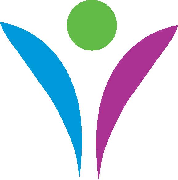 Ccs-2016logo-symbol-fullcolor-rgb