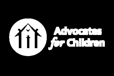 Advocates for Children Logo
