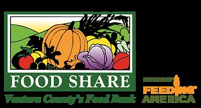 Foodsharelogo color 2015