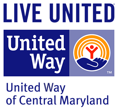Uwcmliveunited rgb