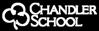 Chandler School Logo