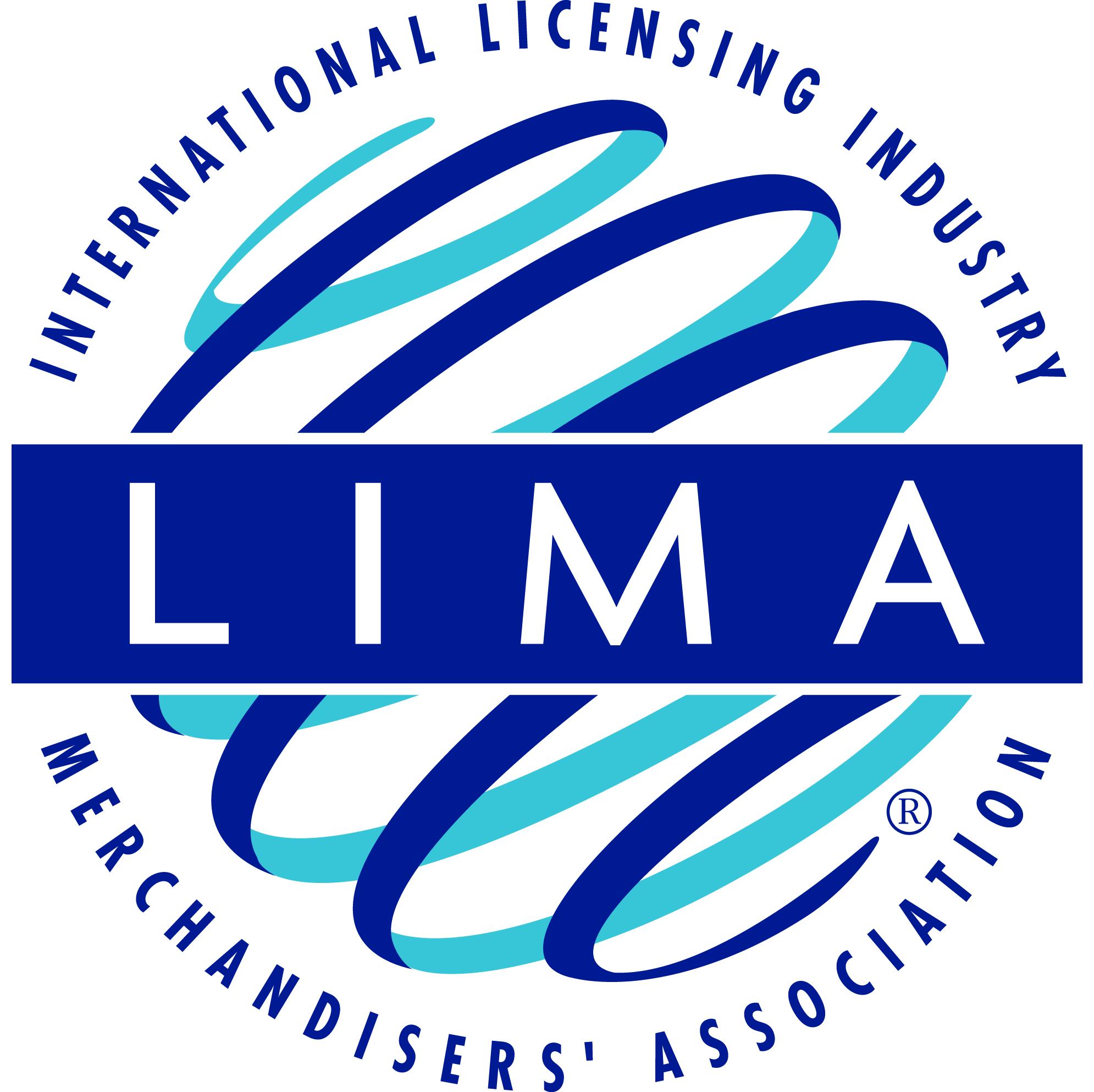 Lima(2)