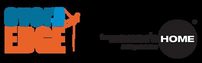The Women's Home Logo