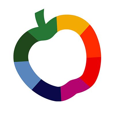 Fabretto Children's Foundation Logo
