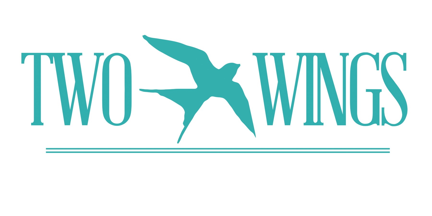 Twowings_finallogo_small
