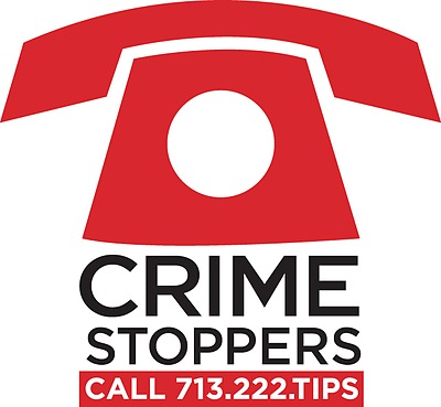 Crime stoppers logo %28for web%29