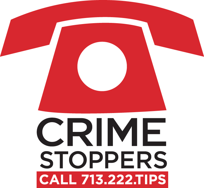 Crime_stoppers_logo_(for_web)