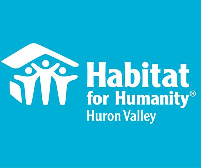 Habitat blue