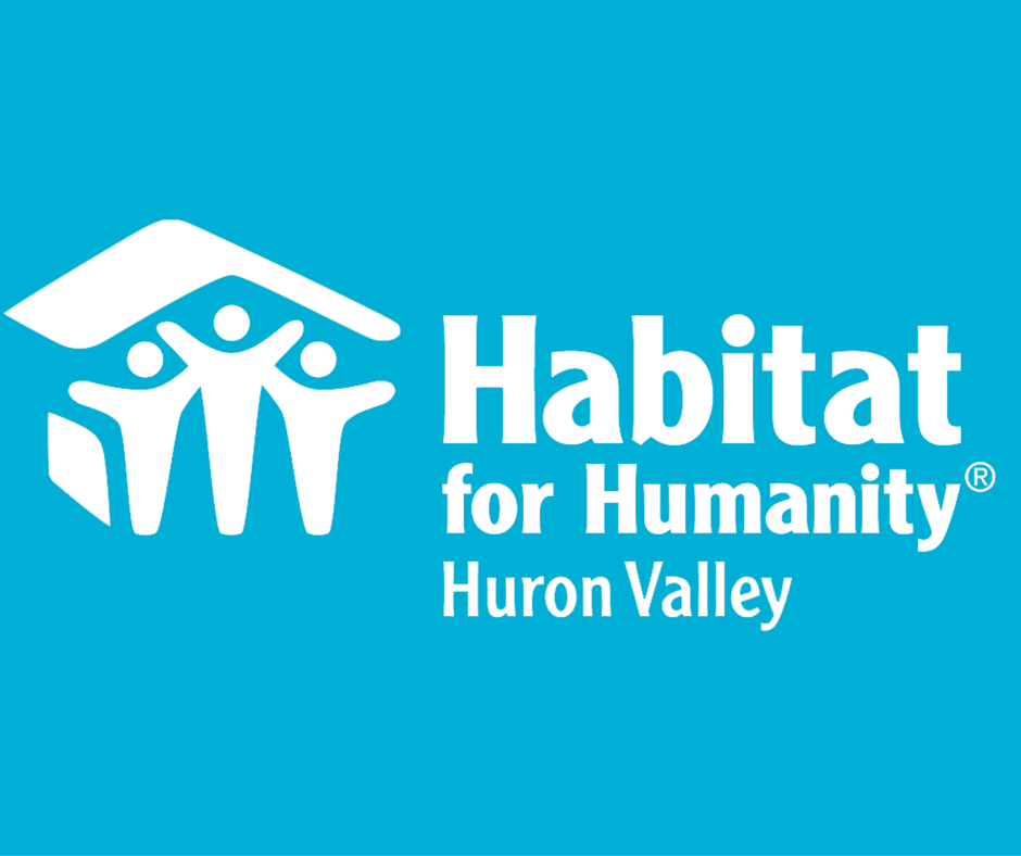 Habitat_blue