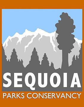 Environmental Demo Logo