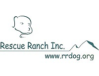 Rescue ranch logo 200 %282%29
