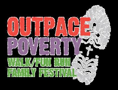 Op-logo-2018