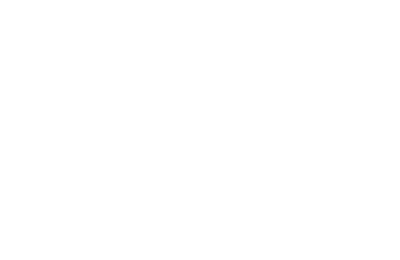 The Elizabeth City State University Foundation Logo