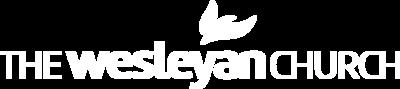 Wesleyan CrossroadsDistrict Logo