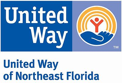 Stacked uwnefl logo