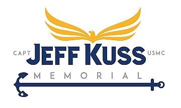 Jeff Kuss Memorial Logo