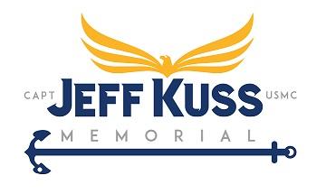 Captjeffkussusmcmemorial_logo