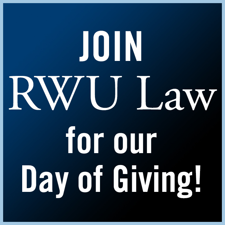 17-adv-0065_rwu_law_day_of_giving_fb_profile_pic