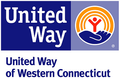 United Way of Western Connecticut Logo