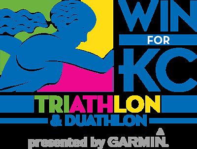Tri logo w  duathlon%282%29