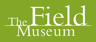 Arts and Culture Demo Logo