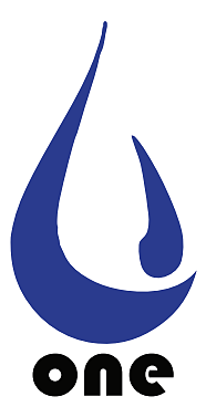 One For Health Foundation Logo