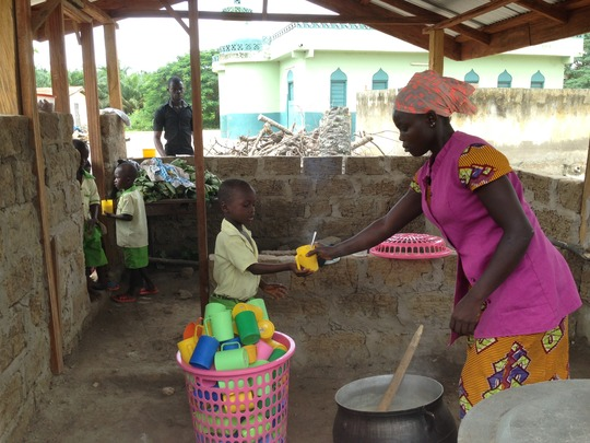 Ghana_children1