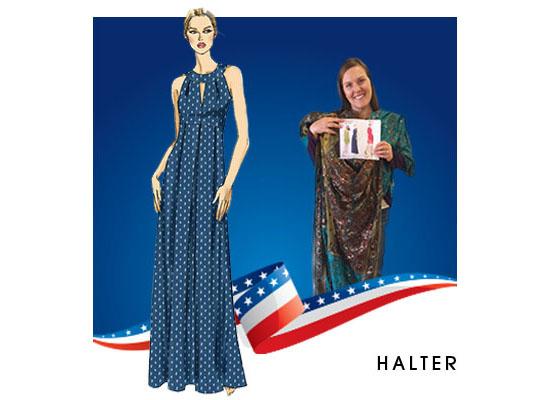 Halter_dress_1