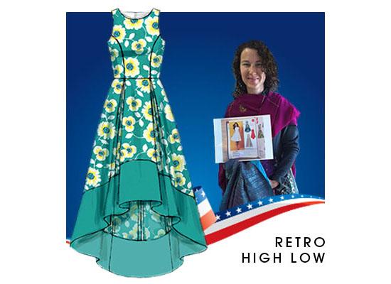 Retro_high_low_dress_2