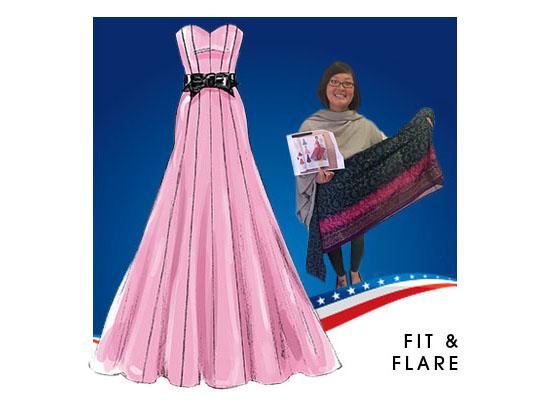 Fit_and_flare_dress_3