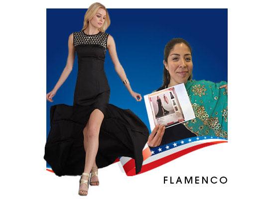 Flamenco_dress_4