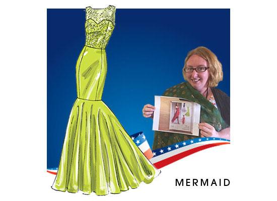 Dress5_mermaid_edit