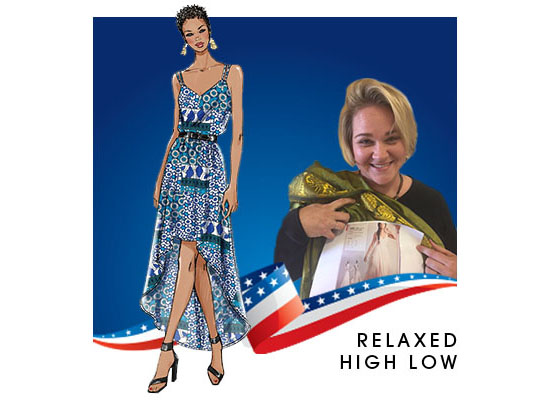 Relaxed_high_low_dress_6
