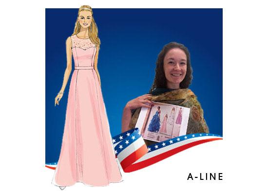 A_line_dress_7