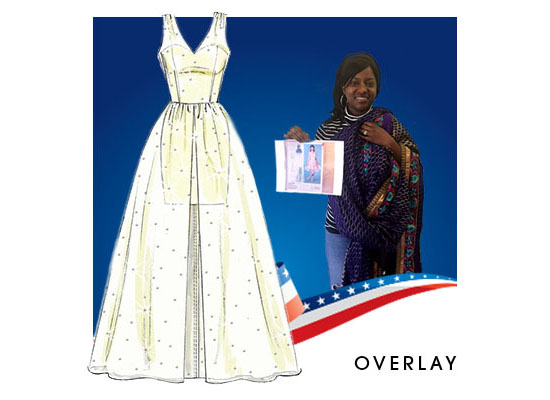 Overlay_dress_8