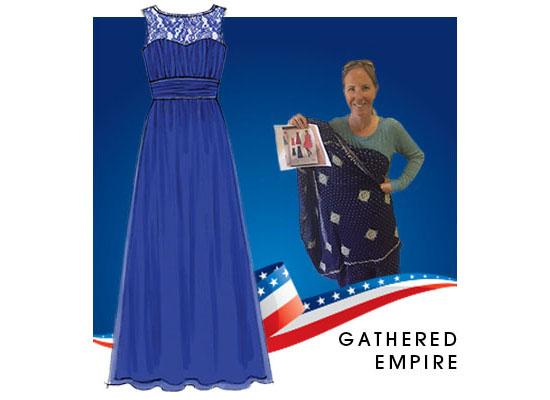 Gathered_empire_dress_9