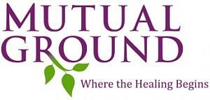 Mutual Ground, Inc. Logo