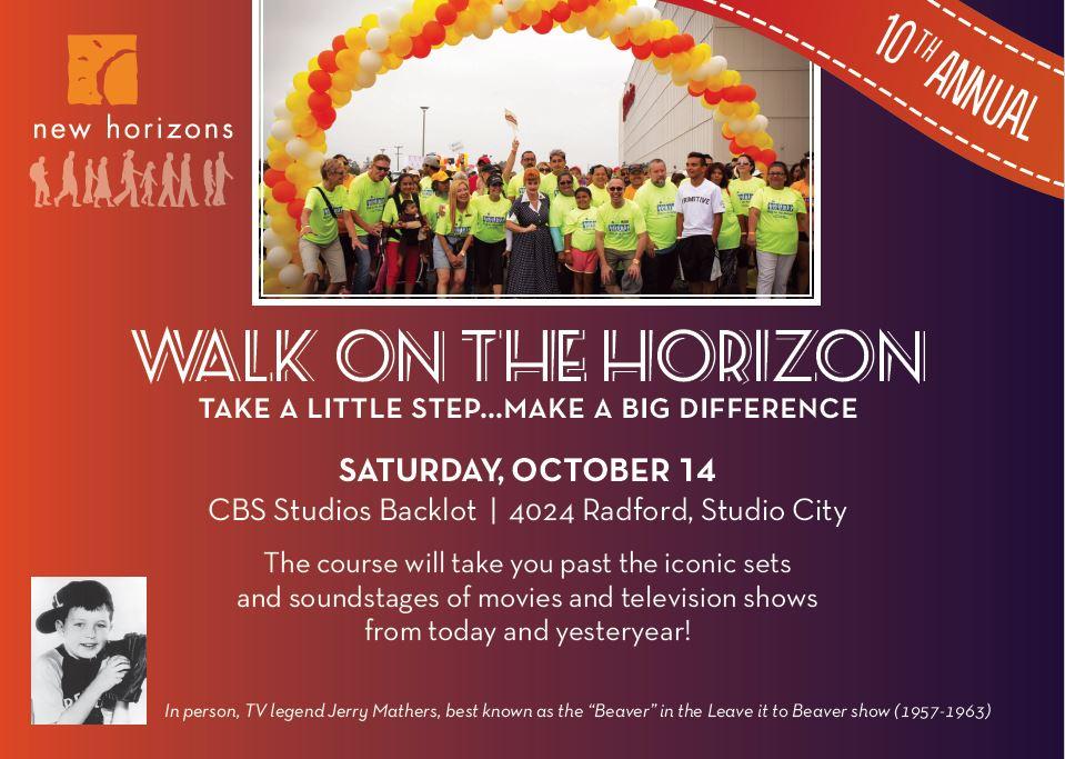 New_horizons_walk_info