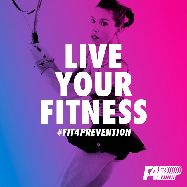 F4p fitnesssayings4