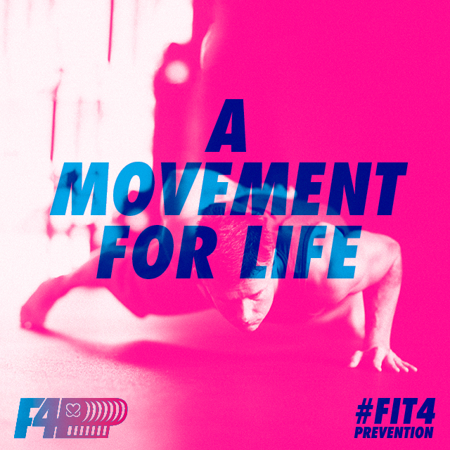F4p fitnesssayings5