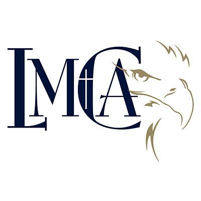 Lake Mead Christian Academy Logo