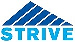 Strive_logo