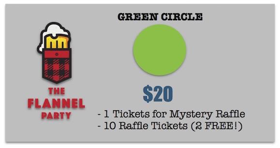 Green circle 17 jpg