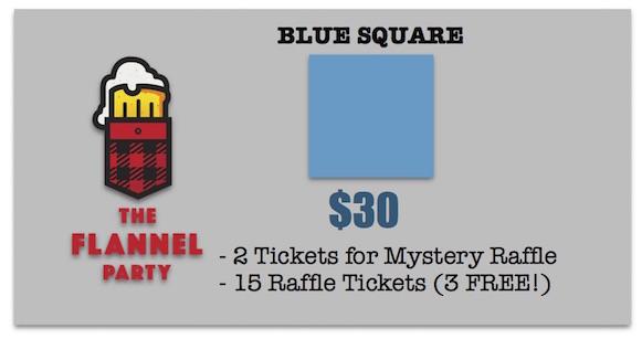 Blue square 17 jpg