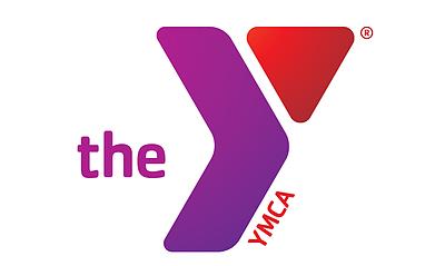 The YMCA of Metropolitan Dallas Logo