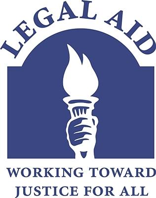 MID-MINNESOTA LEGAL AID Logo