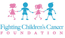 Fighting Children's Cancer Foundation Inc Logo